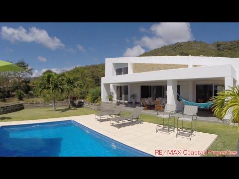 Casa Relax - Ocean View Home