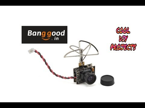 unboxing-eachine-fpv-camera-tx02-banggood