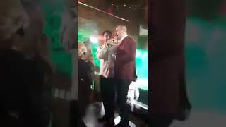 Цветан Цветанов feat. Веселин Маринов - За теб България | За тез, които си го пожелаха