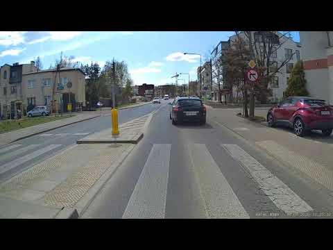zajechanie-drogi-na-ulicy-dzwigowej-w-warszawie-10-04-2020