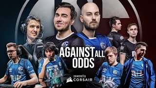 « Against All Odds », le Miracle Run du FC Schalke 04