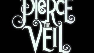 Pierce the Veil - Yeah Boy And Doll Face lyrics