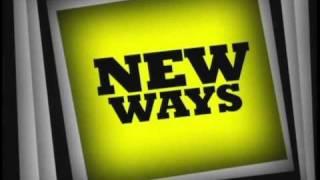Promo 23 - Episodes Octobre 2010 (Septembre 2010)