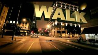 Zornik - Walk (official music video)