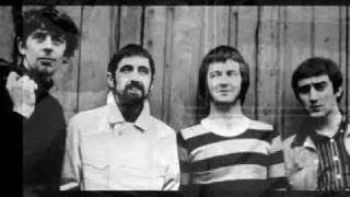 John Mayalls Bluesbreakers Hideaway Video