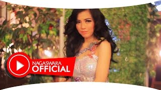 Gladys   Hubungi Aku   Official Music Video   NAGASWARA