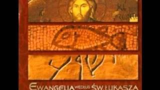 Film do artykułu: Ewangelia na Wigilię....