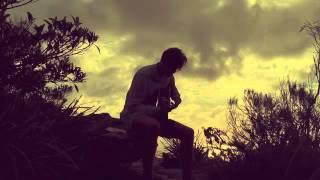 Ash Bates - Stillwater