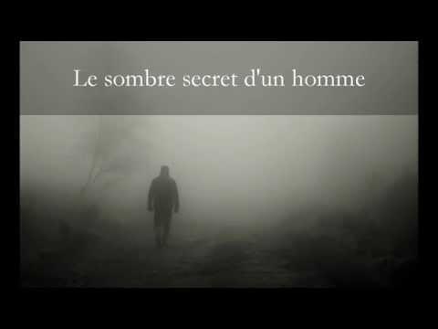 Vidéo de Mégane Brass