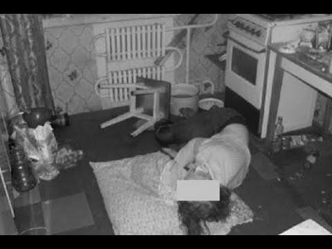 Մանկագիր Հ. Հայրապետյանի բնակարանում կատարված սպանության բացահայտումը