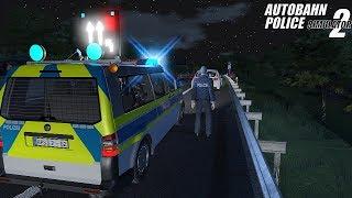 Autobahn Police Simulator 2 Android 免费在线视频最佳电影电视节目