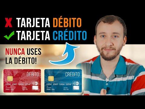 Los Riesgos De Transacciones Fraudulentas Al Usar Tu Tarjeta De Débito