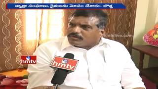 Botsa Satyanarayana Serious Response on 2 Years of Chandrababu Government