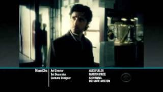 Trailer de l'épisode 605 : Hydra en vo.