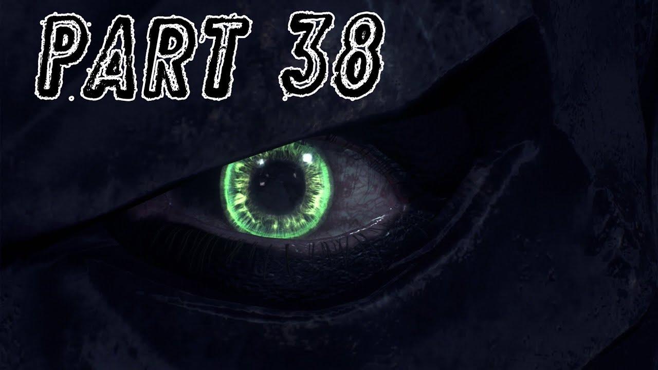 Batman: Arkham Knight – 38 – Der Anfang vom Ende