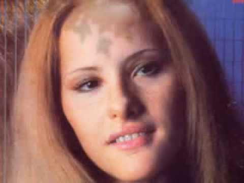 Manoella Torres   la coqueta de Teresa