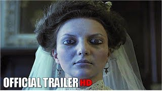 THE BRIDE 2017 Movie Trailer HD  Horror Movie With English Subtitles