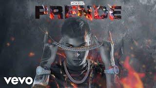 Noriel - Prende (Audio)