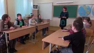 Mācāmies matemātiku latviešu valodā
