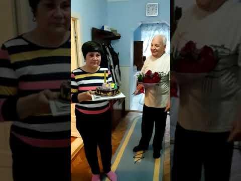 Pierde în greutate femeie de 60 de ani