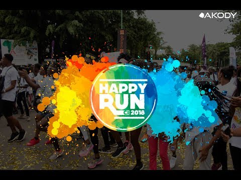 <a href='https://www.akody.com/cote-divoire/news/tout-sur-le-happy-run-317308'>Tout sur le Happy Run</a>