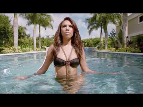 Burak Yeter - Tuesday ft. Danelle Sandoval  [Music Video]