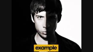 """Video thumbnail of """"Example - Midnight Run"""""""