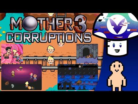 Mother 3 смотреть онлайн видео в отличном качестве и без регистрации