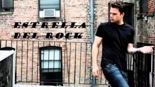 Dani Martin - Estrella del rock (version acustica)