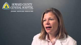 Gallstones / Gallbladder Attack Symptoms & Treatment, Dr. Hadley Wesson