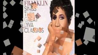 Aretha Franklin  -  Midnight Train To Georgia