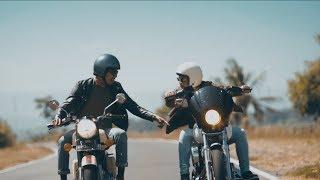 Natta Reza   Andai Ku Tahu [Official Music Video]