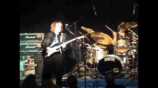 Joe Bonamassa - If Six Was Nine & Spanish Castle Magic Live 2003