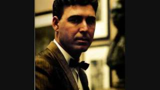 Johnny Horton ~ I Don't Like This Kind Of Livin'