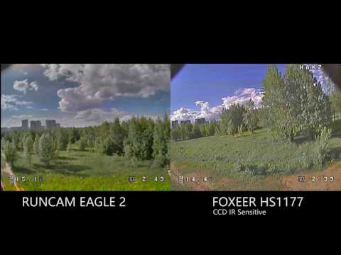 runcam-eagle-2-vs-hs1177