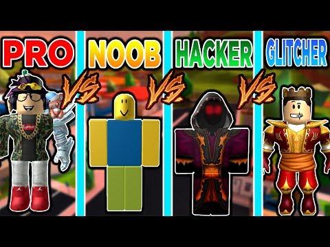Download Noob Vs Hacker Vs Pro Roblox Jailbreak Edition Mp3 - roblox jailbreak hacker vs admin