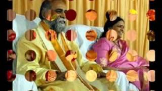 Sri Bhagavans velai kuthirai mael yere vanthayae