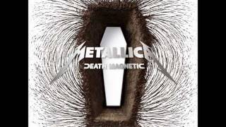 Metallica - The Day That Never Comes HQ Lyrics