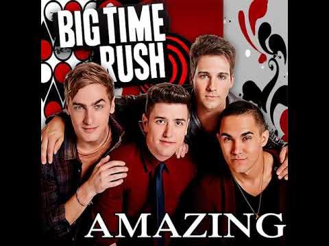 Amazing [Fan-Album1] [Full Album]