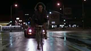 Streets Of Philadelphia - Bruce Springsteen