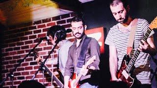 Neyse - Muteriz (live)