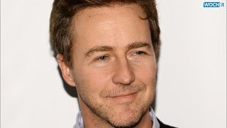 Edward Norton Offers New Explanation For Not Playing Hulk In 'Avengers' Films