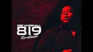 DRE MARSHALL - (1) Deadbeat Dad  (2) Deadbeat Dad (Remix)