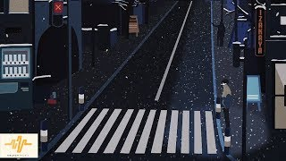 폴킴 (Paul Kim)   초록빛 (Traffic Light)   Official Lyric Video, Full Audio, Eng Sub