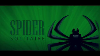 Spider Classic Solitaire by SNG