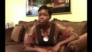 Customer Review--Chet's Termite & Pest Control, Tampa Fl