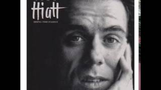 John Hiatt Have a Little Faith in Me (1987)