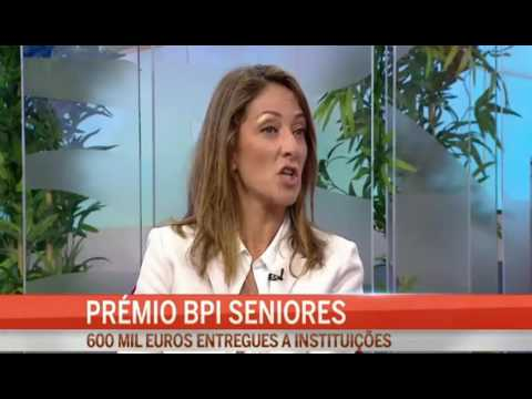 CMTV - Mutualista Covilhanense - BPI Sénior 2016