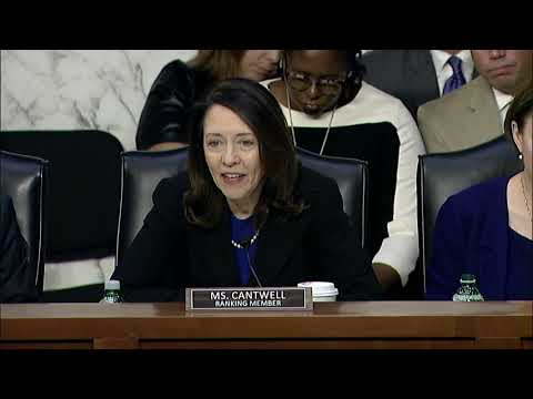 Cantwell%20Q%26A%20on%20Data%20Privacy%20at%20Commerce%20Hearing