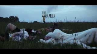Feine Sahne Fischfilet   Geschichten Aus Jarmen (Official Video)